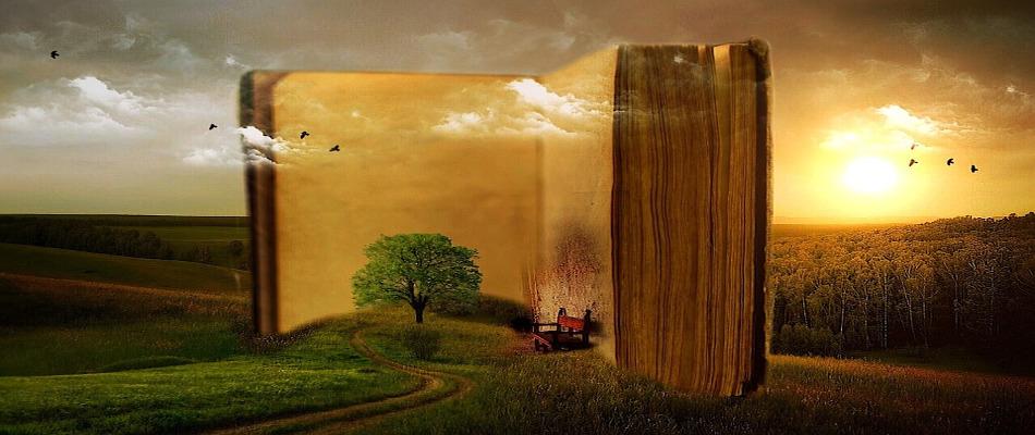 Actividades con motivo de la celebración del Día Mundial del Libro en Velilla