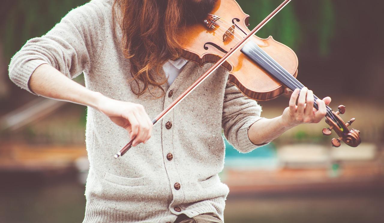 La Escuela Municipal de Música, Danza y Teatro contará este curso con un nuevo departamento de Innovación Educativa