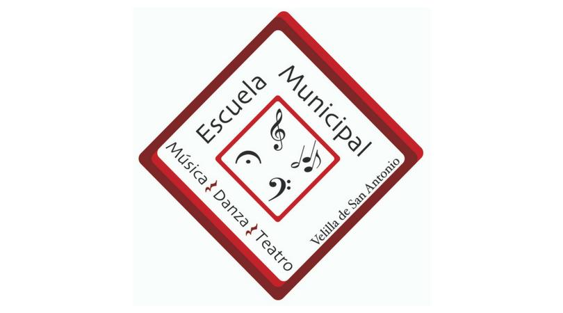 Del 19 al 22 de marzo, ven a conocer la EMMDT