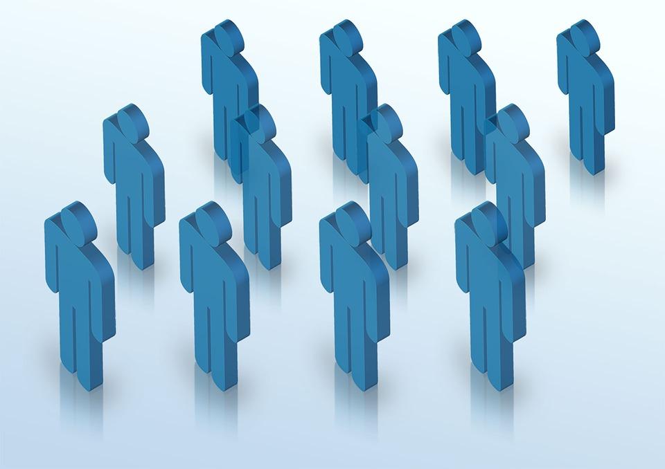 Listados definitivos Bolsa de Trabajo Auxiliar Administrativo