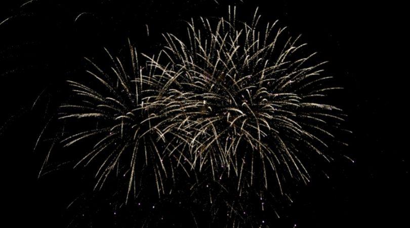 Se suspenden las Fiestas Patronales de septiembre
