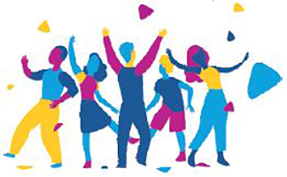 Actividades infantiles en el CEIP Valdemera
