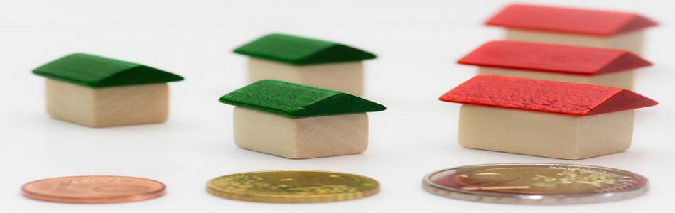 En el mes de mayo continuará el servicio de atención a los afectados por la cláusula suelo y gastos de hipotecas