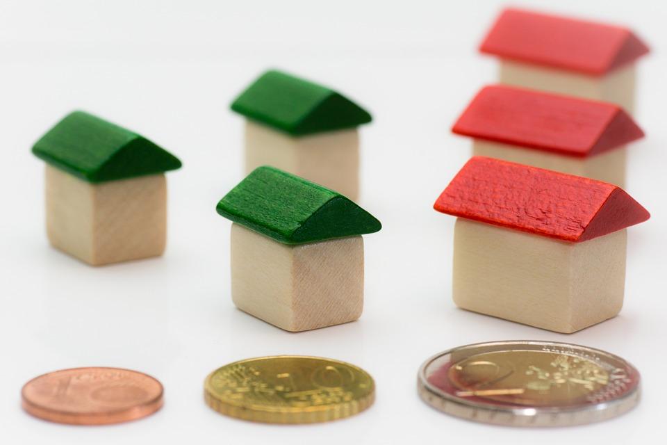 ¿Eres afectado por la clásula suelo? ¿Quieres saber cómo reclamar los gastos de tu hipoteca?
