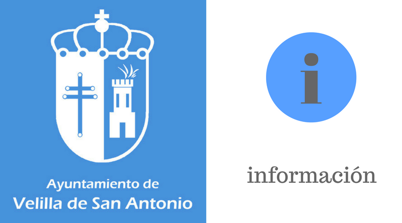 AVISO Plataforma bolsa empleo municipal