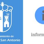 Info actualizada bolsa empleo Ayuntamiento