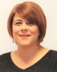 Dª. Juana Hernández Peces
