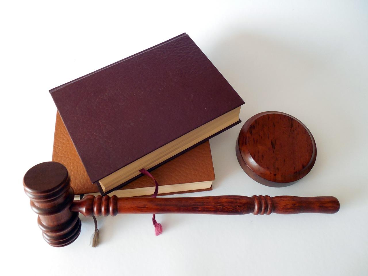 Abierto el plazo de presentación de solicitudes para la cobertura del cargo de Juez de Paz titular de Velilla