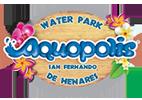 Día especial de Velilla en Aquopolis de San Fernando de Henares