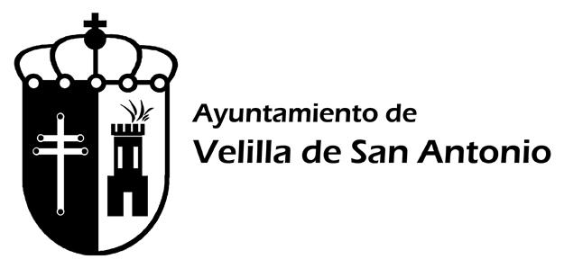Información sobre la aparición de palomas muertas en el municipio