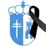 Velilla con las víctimas del COVID-19 y sus familiares