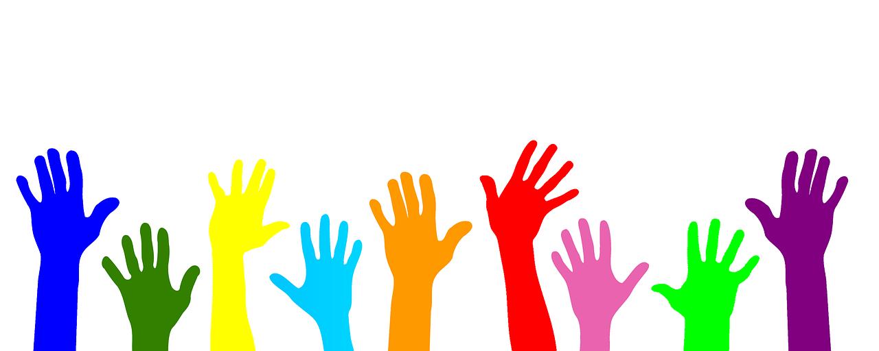 Del 2 al 16 de enero, plazo de presentación de solicitudes de subvenciones a las asociaciones