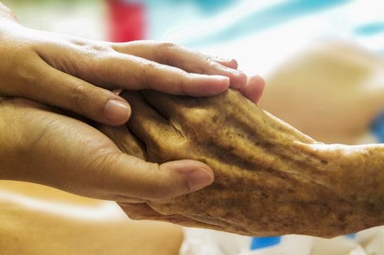 Taller de cuidados para las personas que cuidan