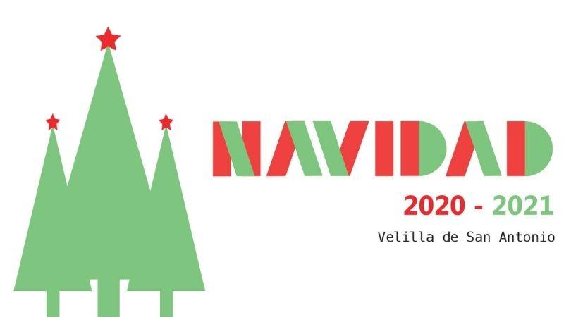 Programación Navidad 2020-2021
