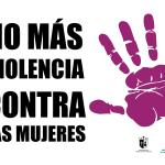 ¡No a las violencias machistas!