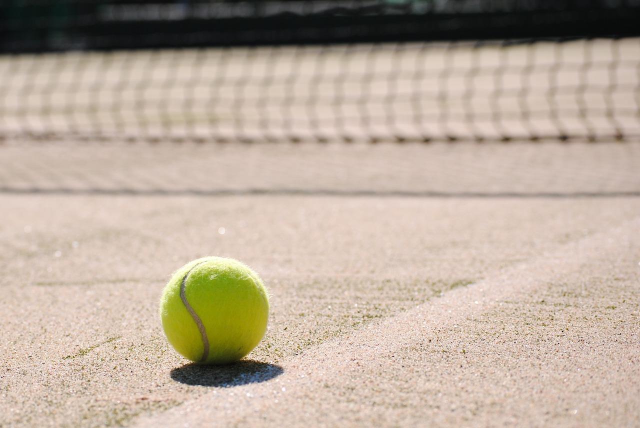 Final Masters del Ranking de Tenis