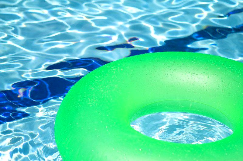 El 14 de junio comienza la temporada de verano de la piscina municipal con la jornada de puertas abiertas