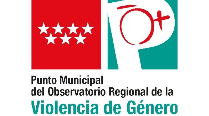 Atención en el Punto Municipal de Violencia de Género