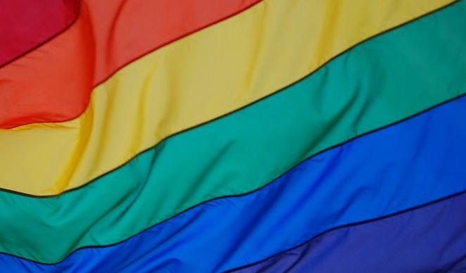 Velilla se suma al día contra la LGTBIfobia