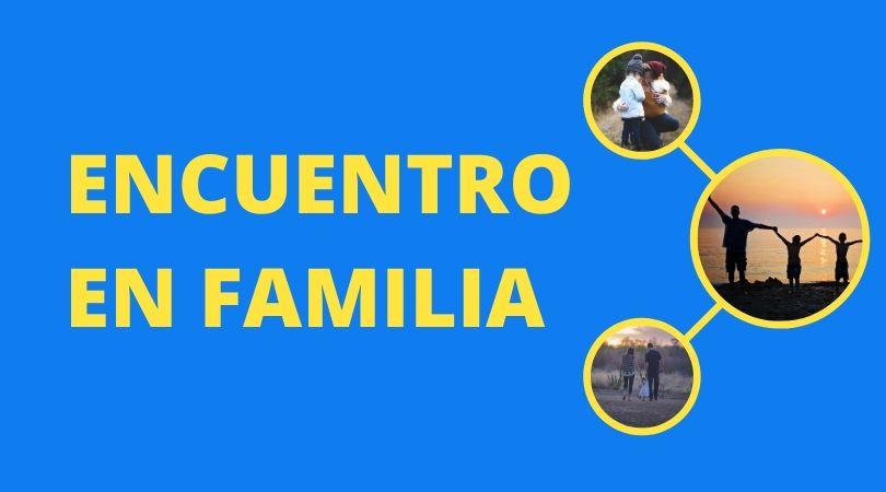 La Concejalía de Educación del Ayuntamiento de Velilla y las AMPA de los centros educativos han organizado un programa de Encuentros en Familia