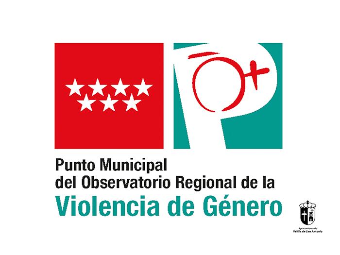 Punto de Violencia de Género