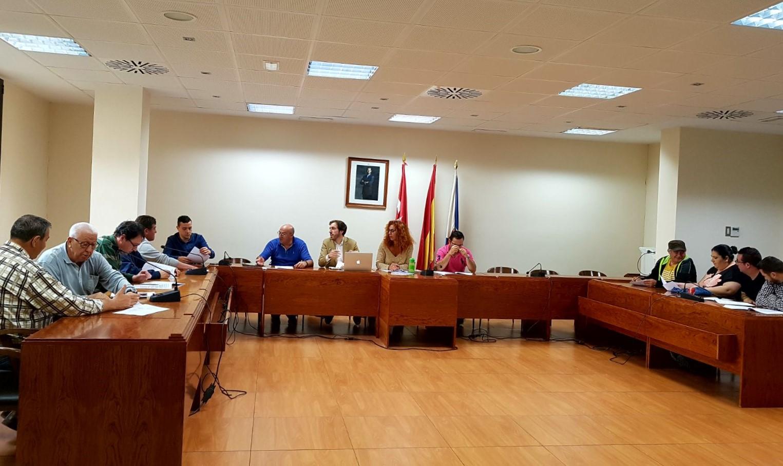 El Ayuntamiento de Velilla de San Antonio ha decidido confiar la gestión de los festejos taurinos del año 2018 a la gestora Tauromanagement