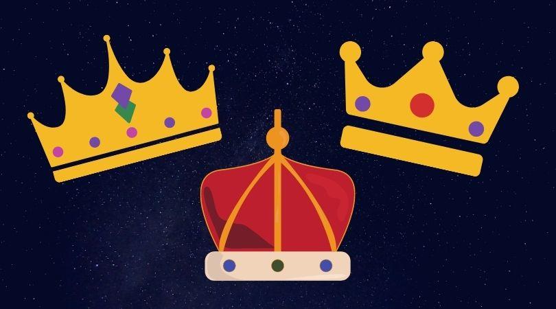 SSMM los Reyes Magos visitarán Velilla el próximo 5 de enero