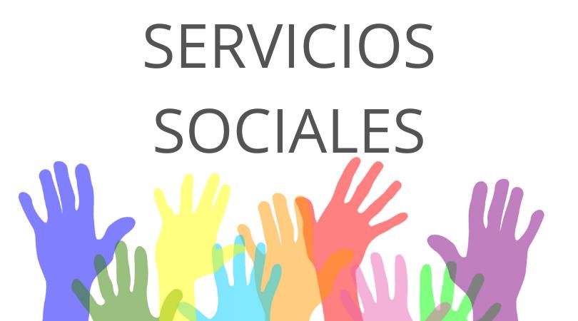 La Mancomunidad de Servicios Sociales ha recibido 246.724 euros del Gobierno destinados a la población más vulnerable